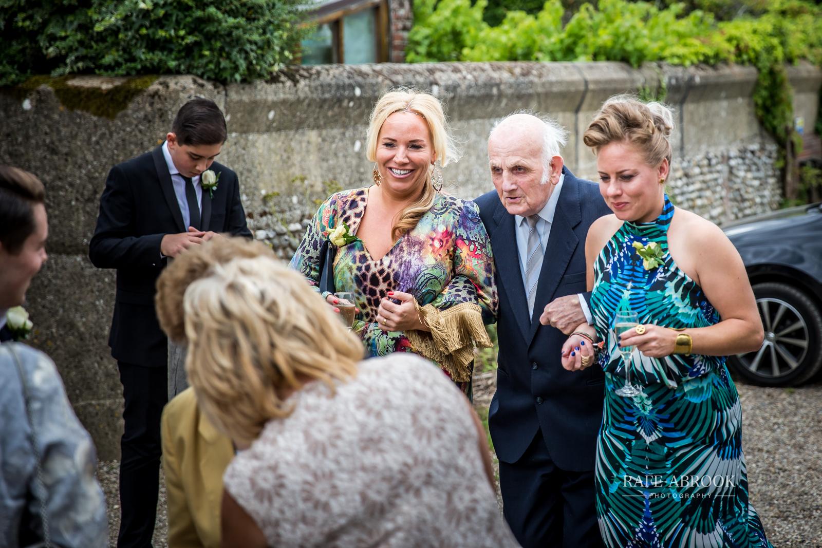 cley windmill wedding norfolk hertfordshire wedding photographer-1089.jpg