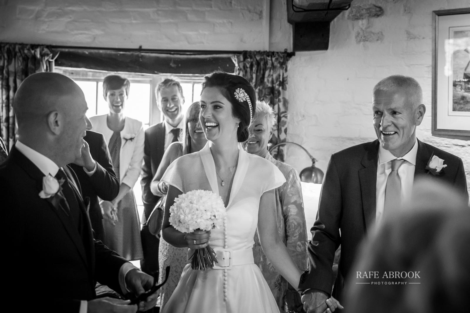 cley windmill wedding norfolk hertfordshire wedding photographer-1096.jpg