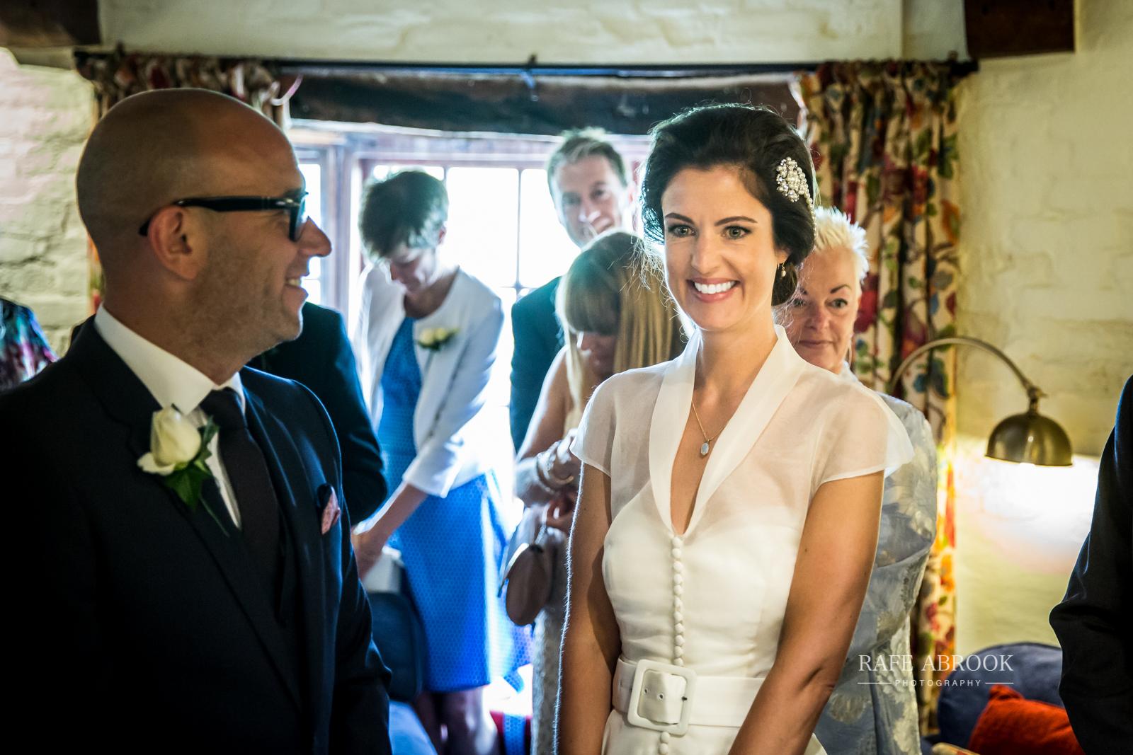 cley windmill wedding norfolk hertfordshire wedding photographer-1099.jpg