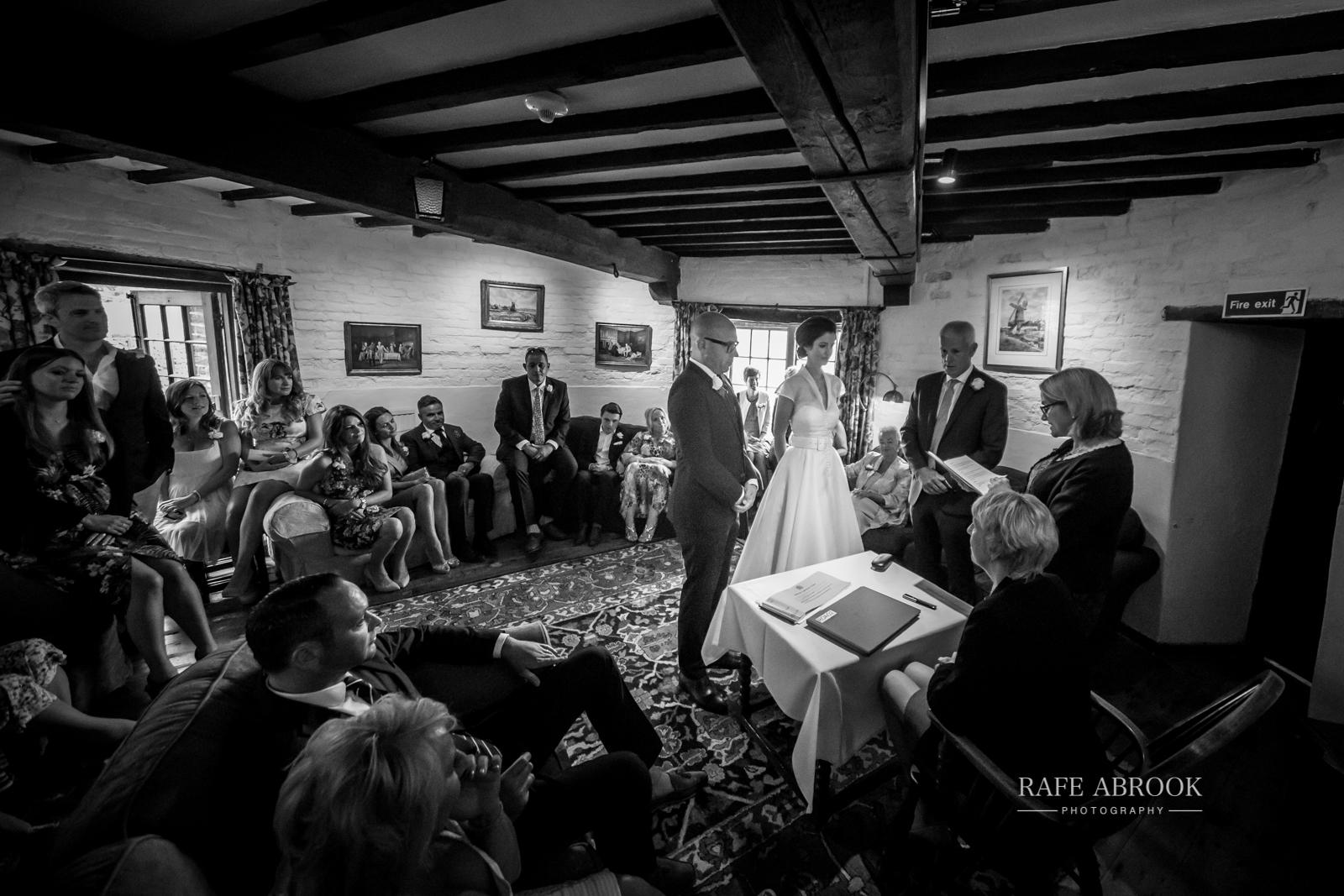 cley windmill wedding norfolk hertfordshire wedding photographer-1102.jpg