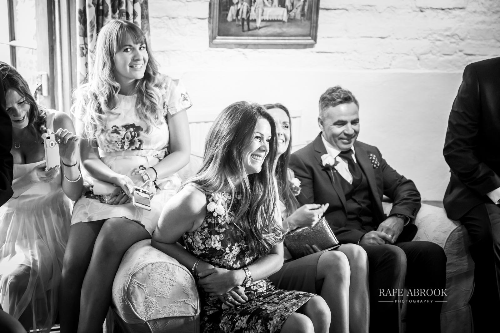 cley windmill wedding norfolk hertfordshire wedding photographer-1104.jpg
