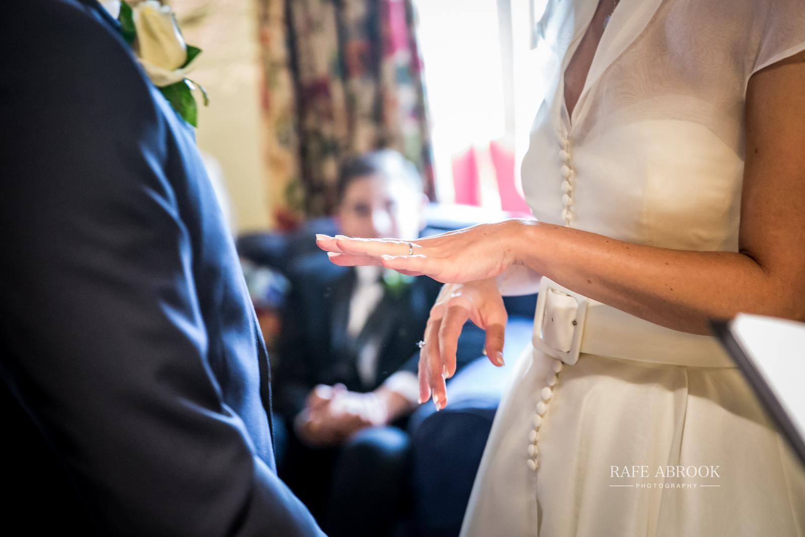 cley windmill wedding norfolk hertfordshire wedding photographer-1122.jpg