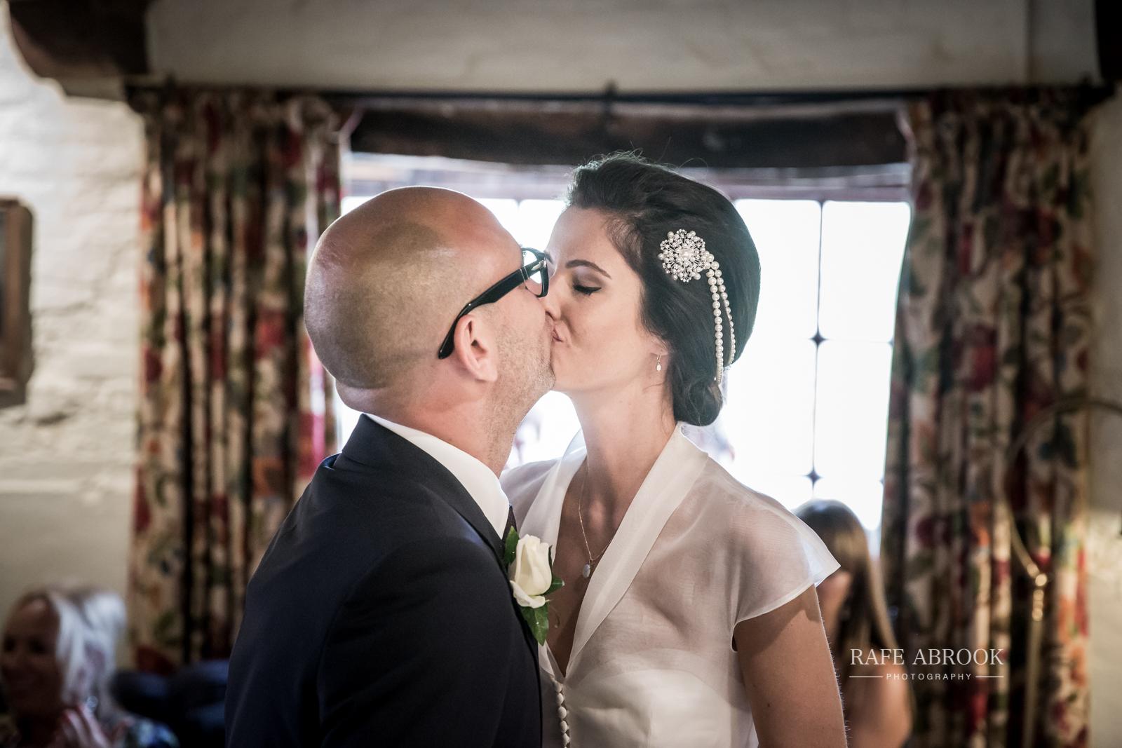 cley windmill wedding norfolk hertfordshire wedding photographer-1128.jpg
