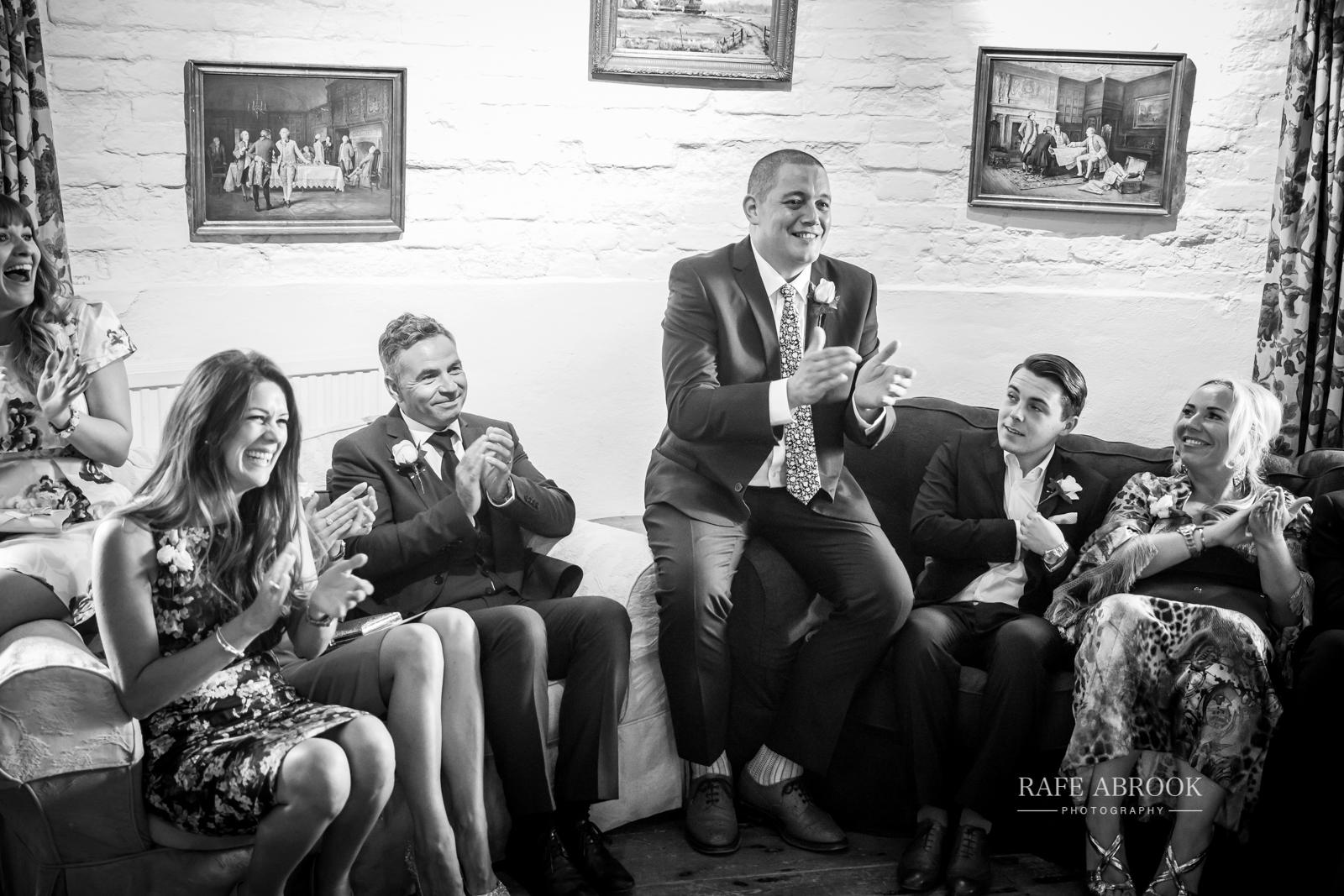 cley windmill wedding norfolk hertfordshire wedding photographer-1129.jpg