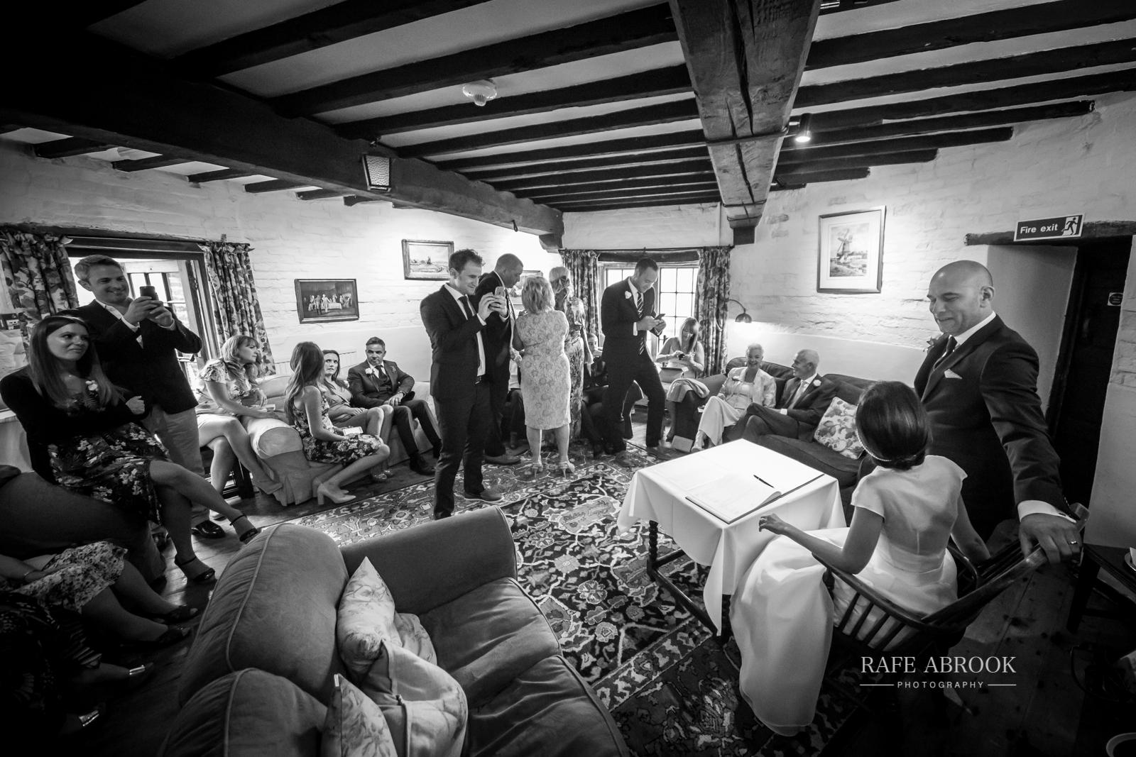 cley windmill wedding norfolk hertfordshire wedding photographer-1135.jpg