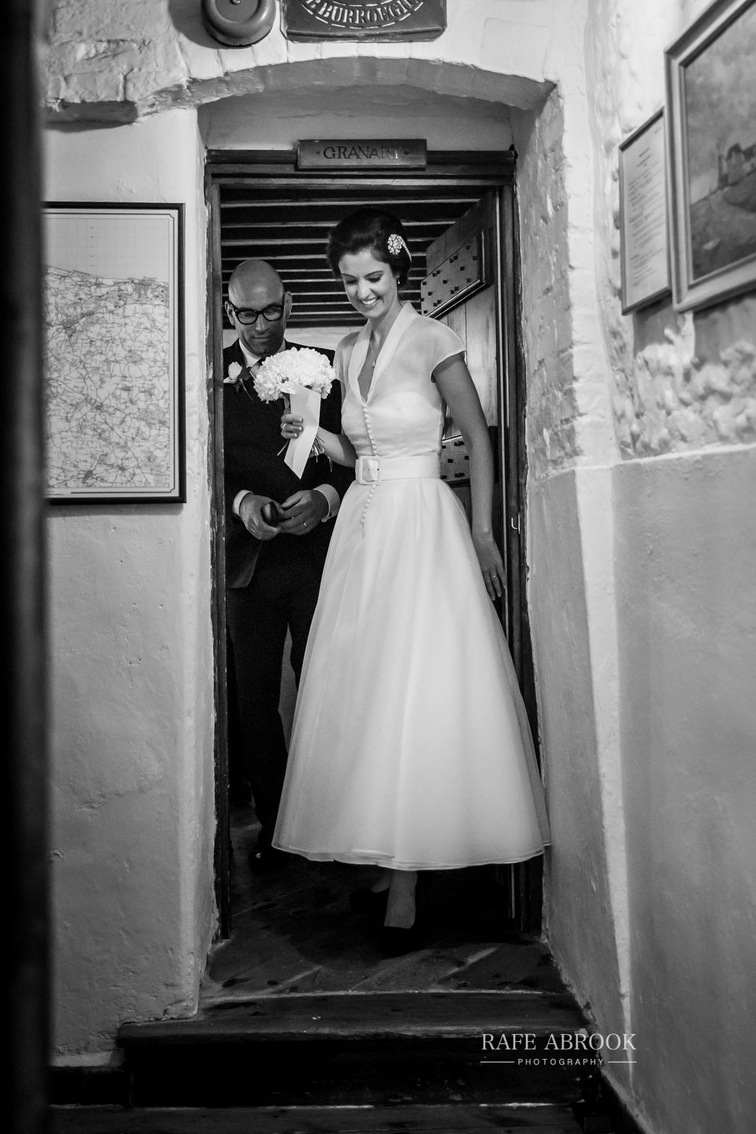 cley windmill wedding norfolk hertfordshire wedding photographer-1137.jpg