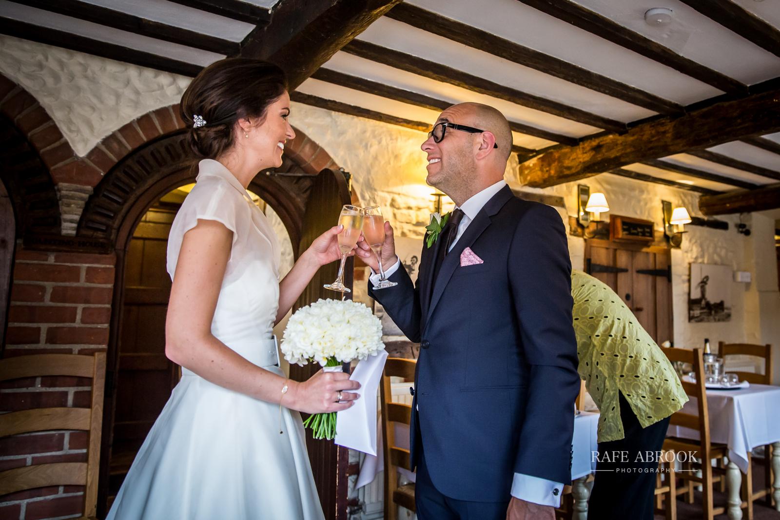 cley windmill wedding norfolk hertfordshire wedding photographer-1138.jpg