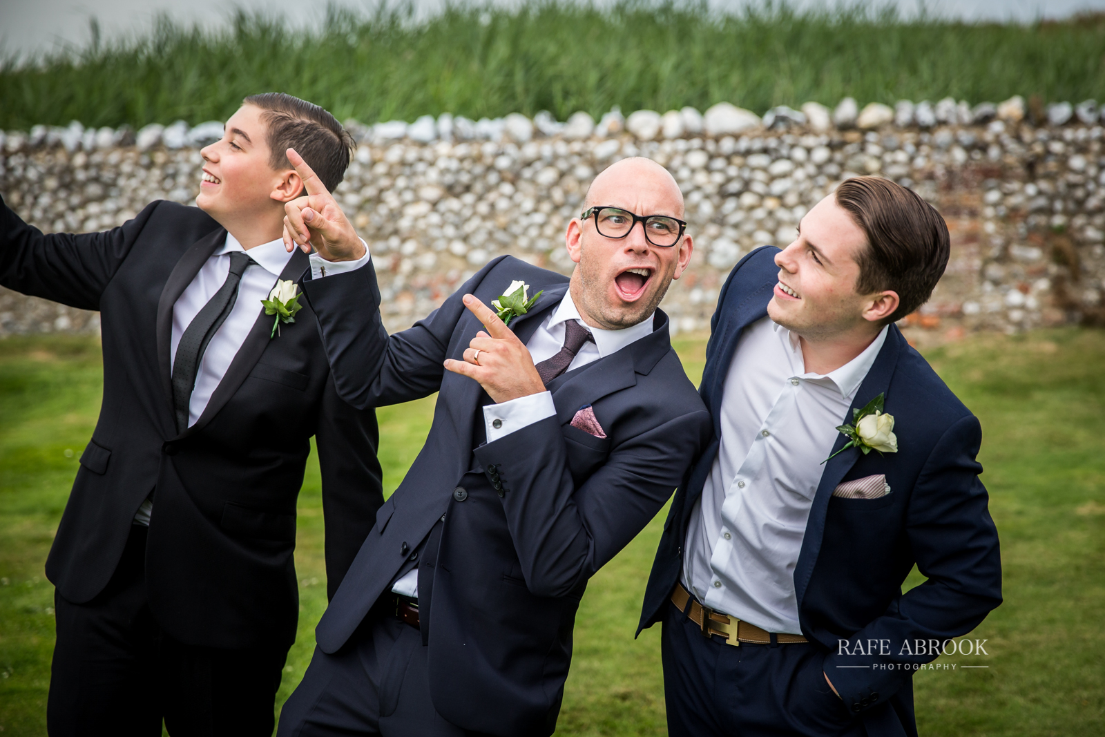 cley windmill wedding norfolk hertfordshire wedding photographer-1153.jpg