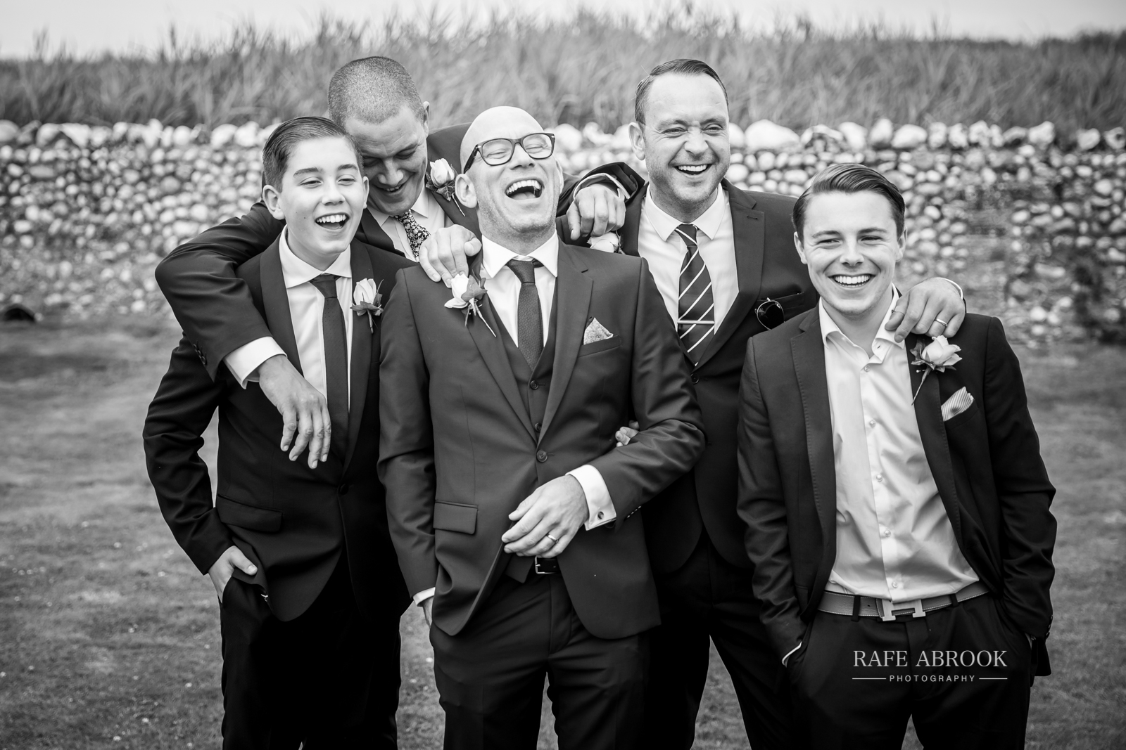 cley windmill wedding norfolk hertfordshire wedding photographer-1156.jpg