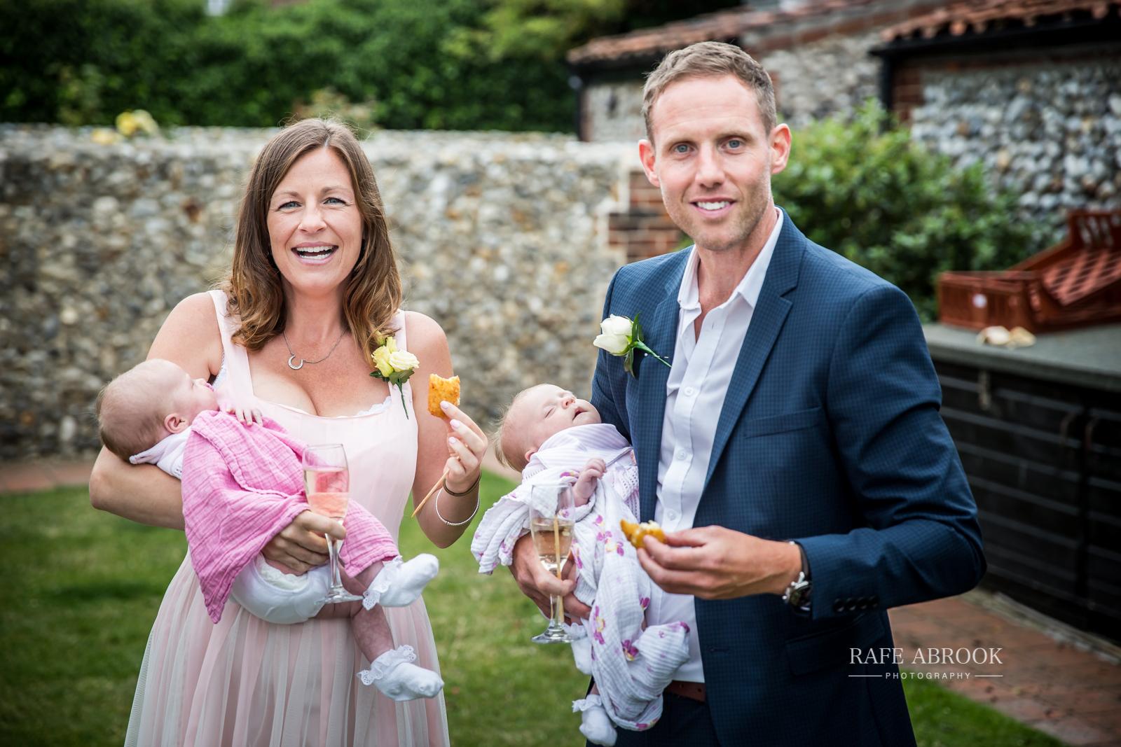 cley windmill wedding norfolk hertfordshire wedding photographer-1160.jpg