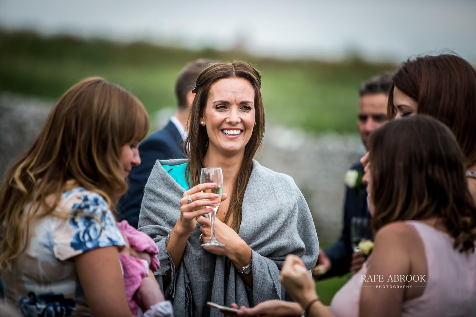 cley windmill wedding norfolk hertfordshire wedding photographer-1163.jpg