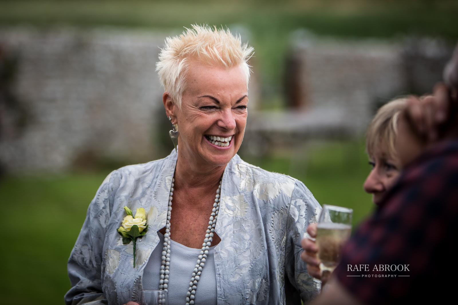 cley windmill wedding norfolk hertfordshire wedding photographer-1185.jpg
