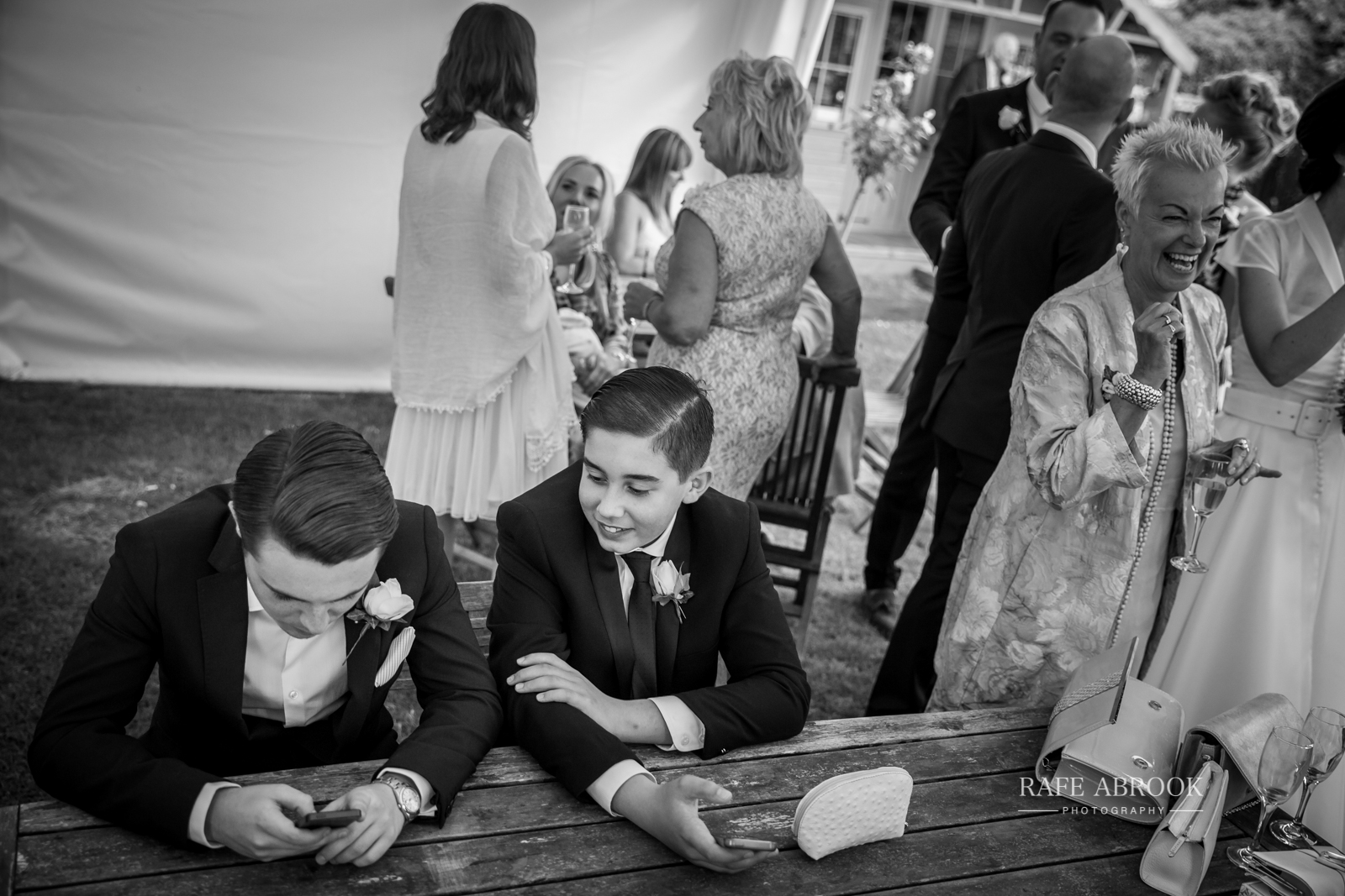 cley windmill wedding norfolk hertfordshire wedding photographer-1200.jpg