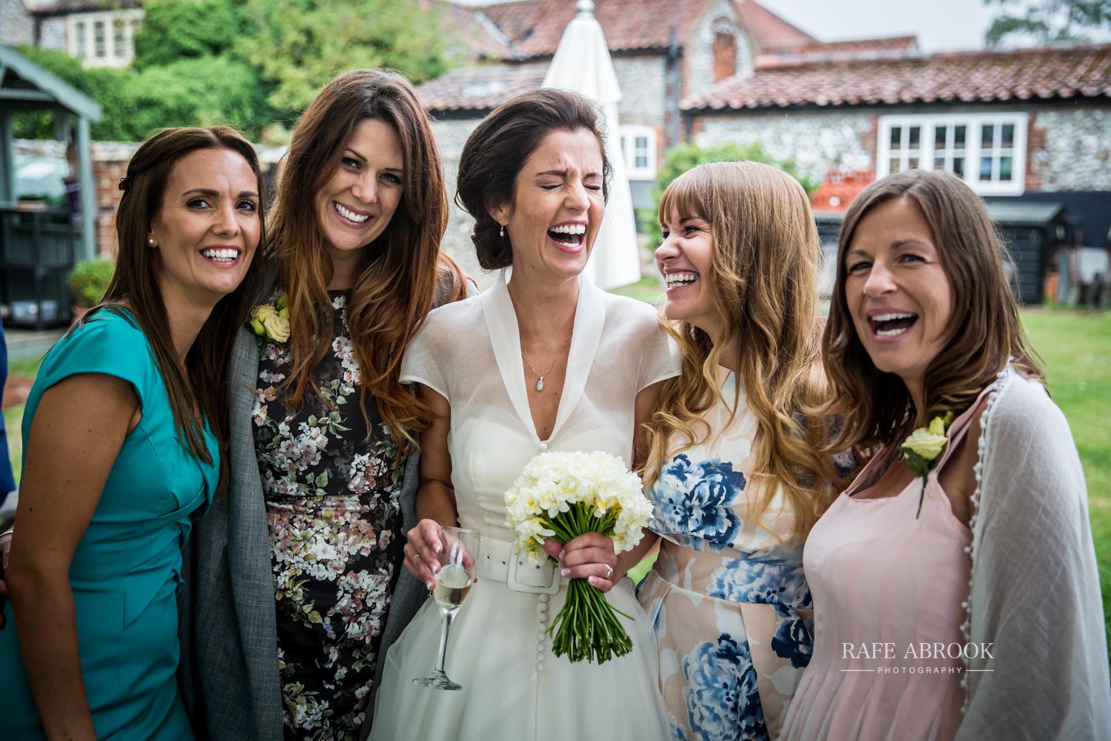 cley windmill wedding norfolk hertfordshire wedding photographer-1204.jpg