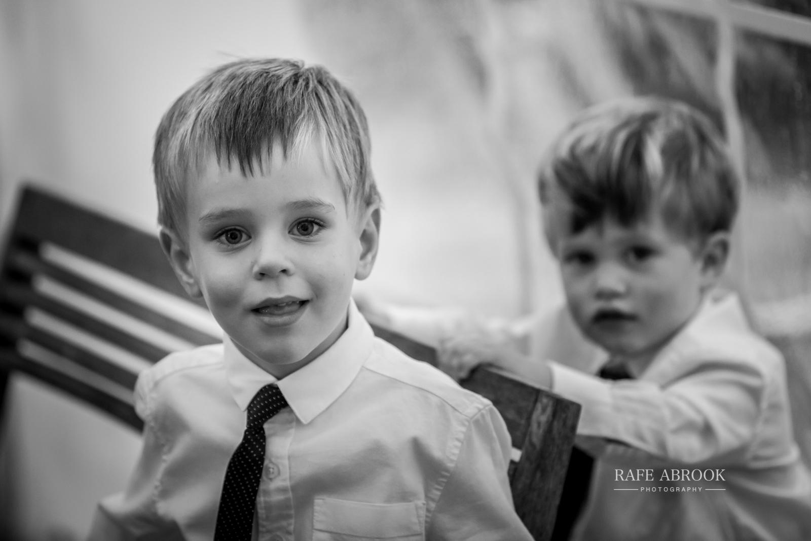 cley windmill wedding norfolk hertfordshire wedding photographer-1209.jpg