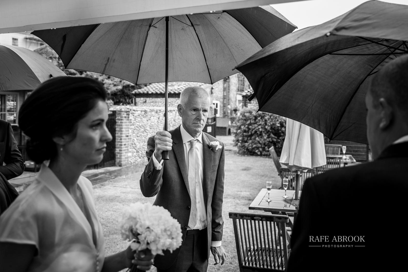 cley windmill wedding norfolk hertfordshire wedding photographer-1214.jpg