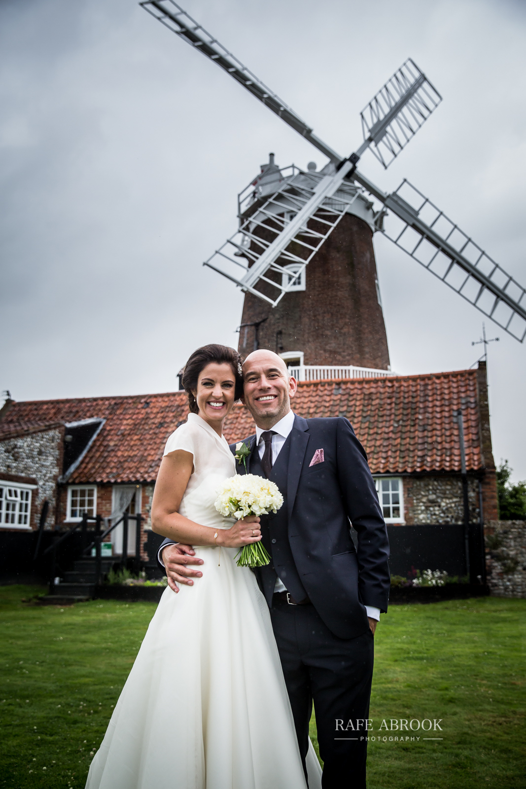 cley windmill wedding norfolk hertfordshire wedding photographer-1219.jpg