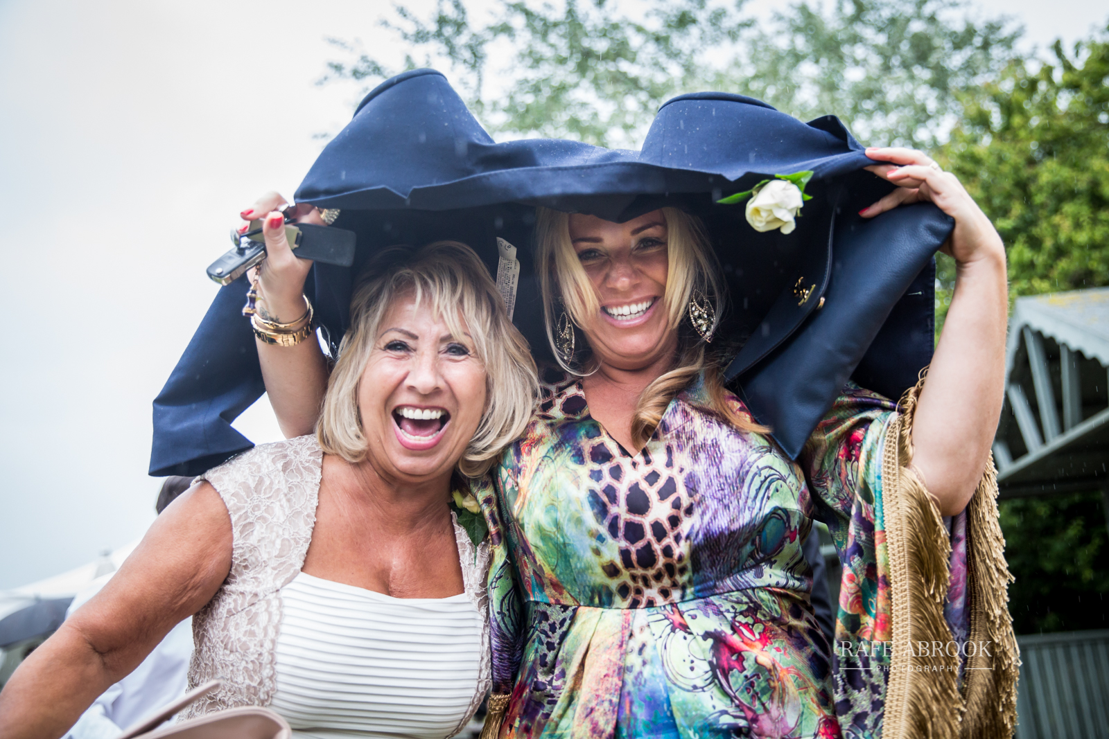 cley windmill wedding norfolk hertfordshire wedding photographer-1225.jpg