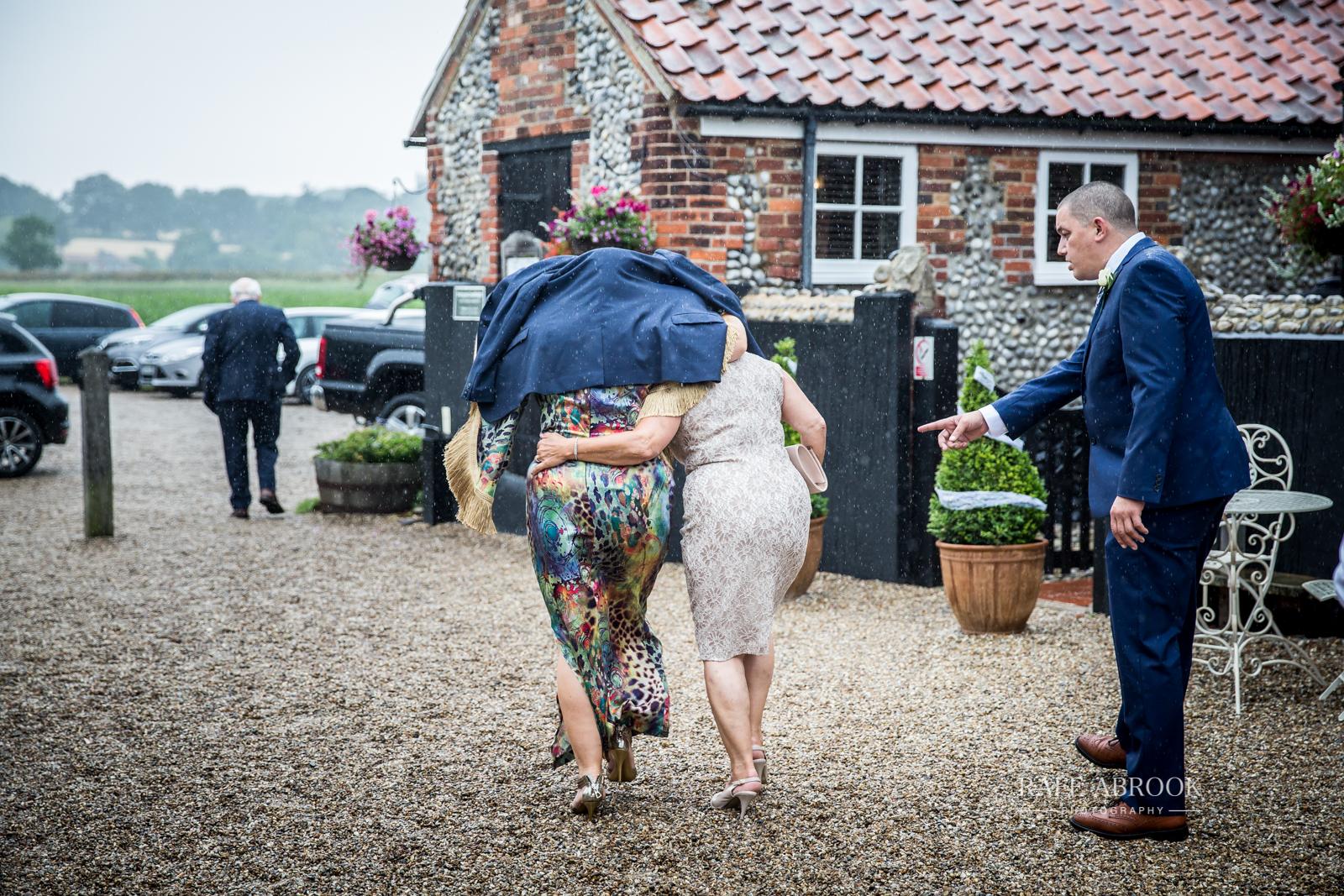 cley windmill wedding norfolk hertfordshire wedding photographer-1226.jpg