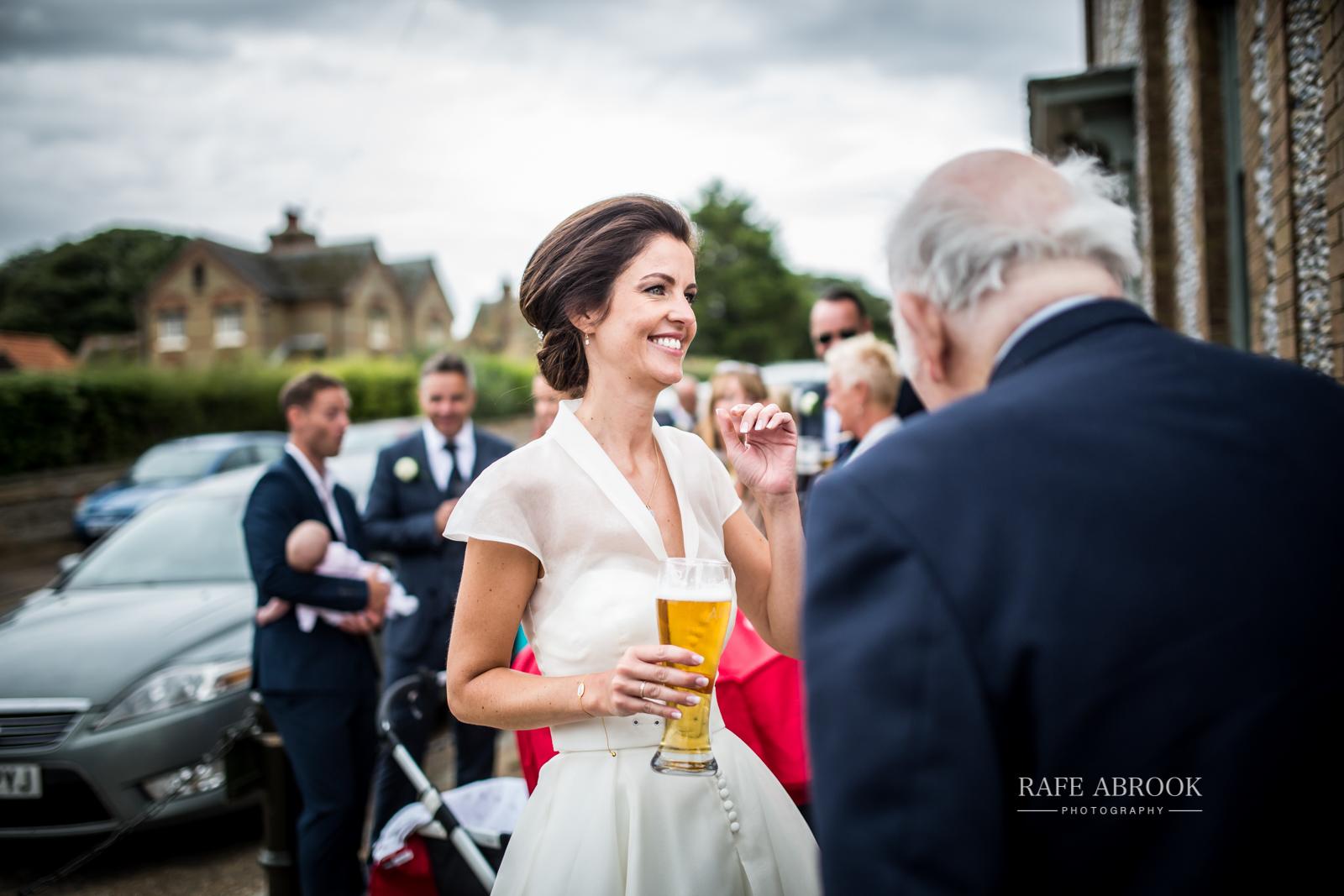 cley windmill wedding norfolk hertfordshire wedding photographer-1244.jpg