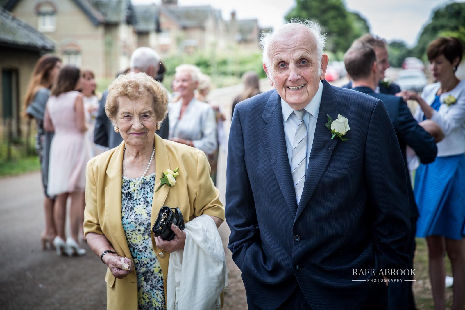 cley windmill wedding norfolk hertfordshire wedding photographer-1252.jpg