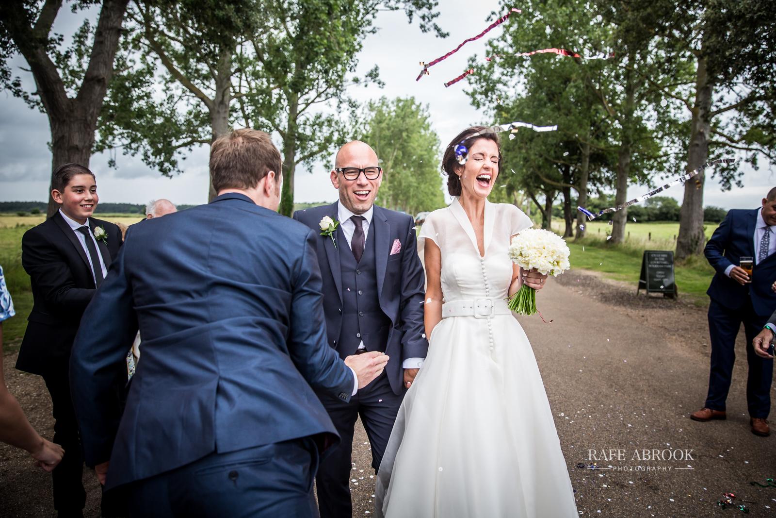 cley windmill wedding norfolk hertfordshire wedding photographer-1257.jpg