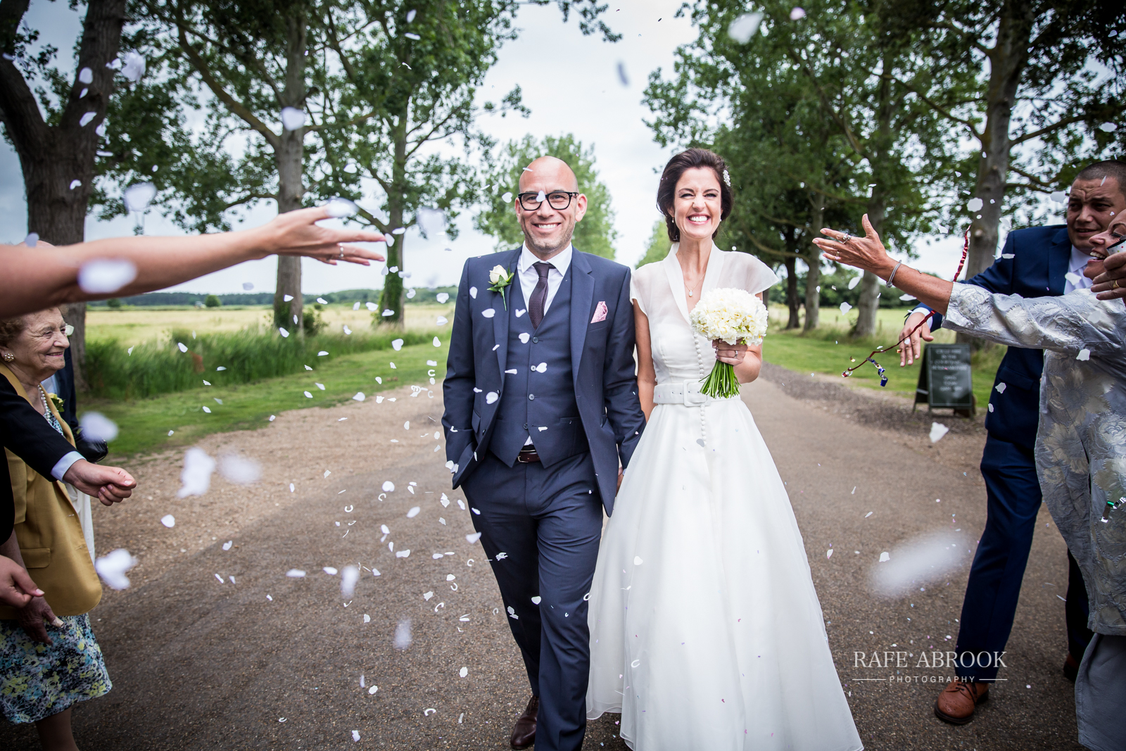 cley windmill wedding norfolk hertfordshire wedding photographer-1255.jpg