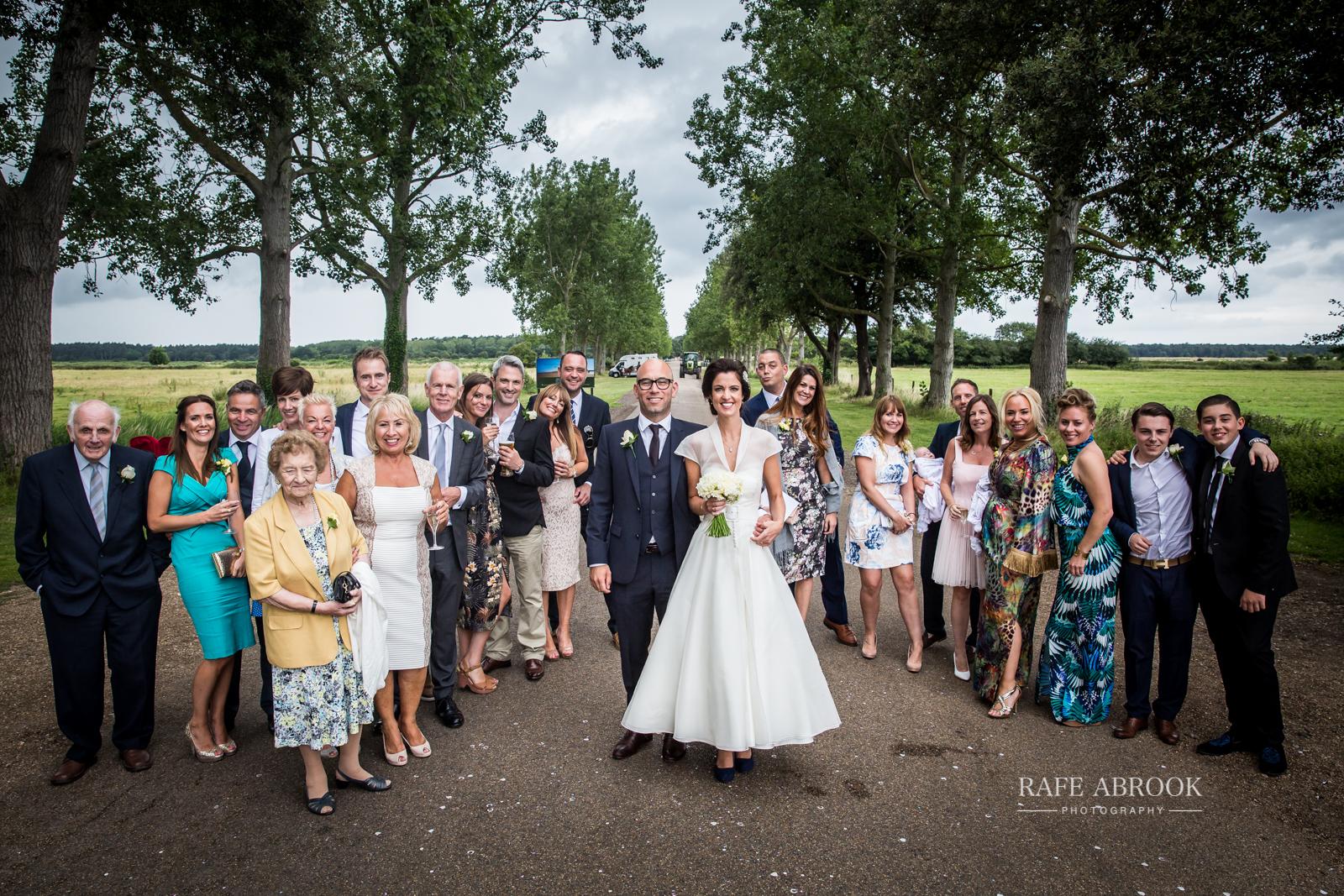 cley windmill wedding norfolk hertfordshire wedding photographer-1261.jpg