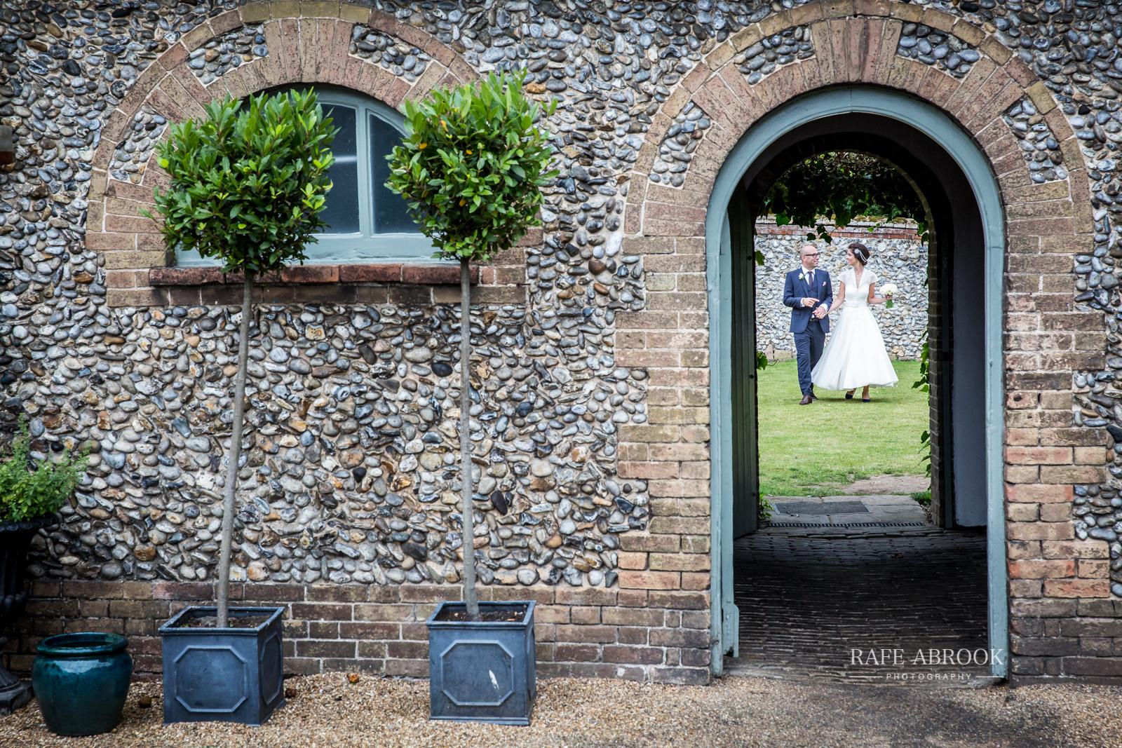 cley windmill wedding norfolk hertfordshire wedding photographer-1265.jpg