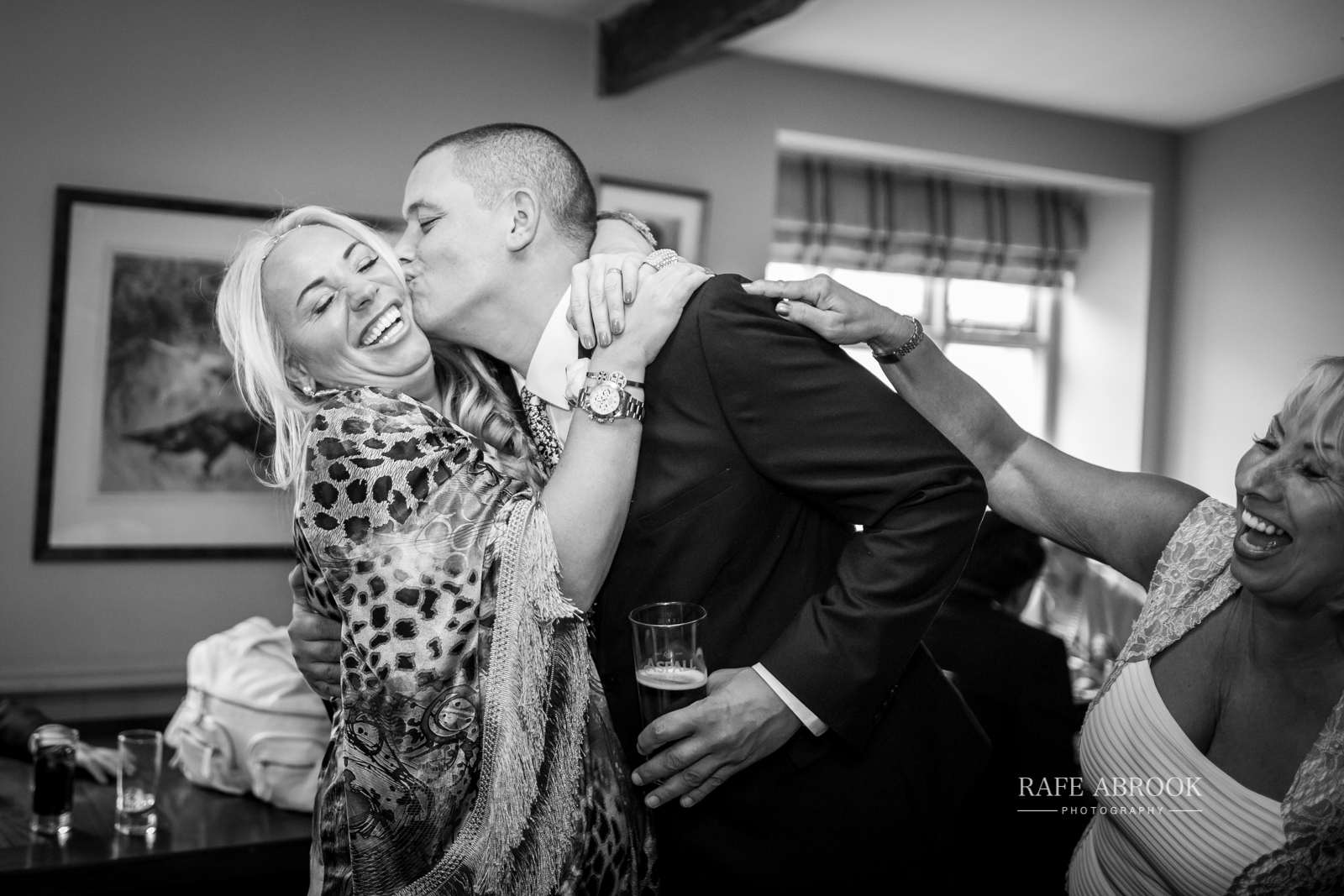 cley windmill wedding norfolk hertfordshire wedding photographer-1274.jpg