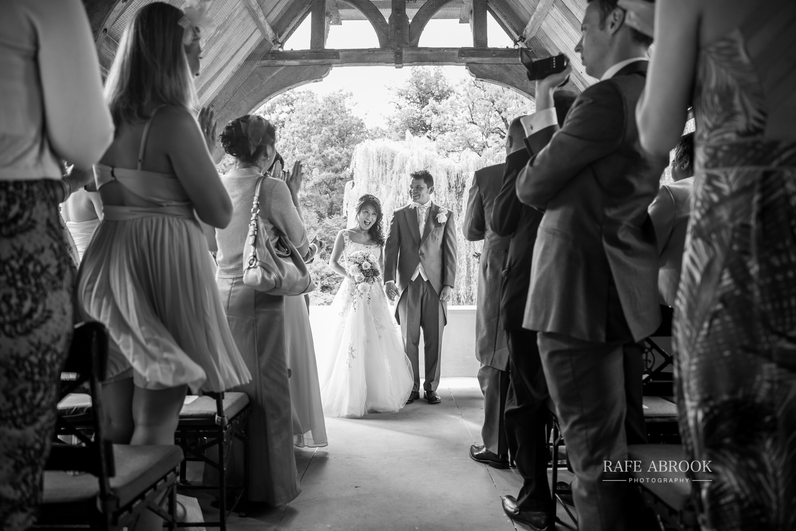 waddesdon manor the dairy aylesbury bucks wedding photographer hertfordshire-1219.jpg