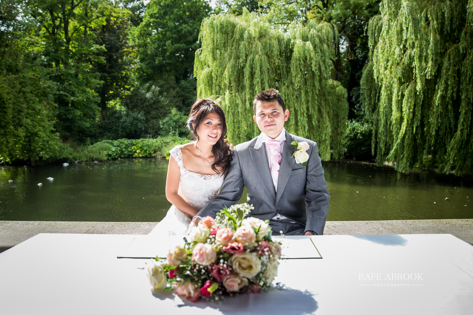 waddesdon manor the dairy aylesbury bucks wedding photographer hertfordshire-1212.jpg