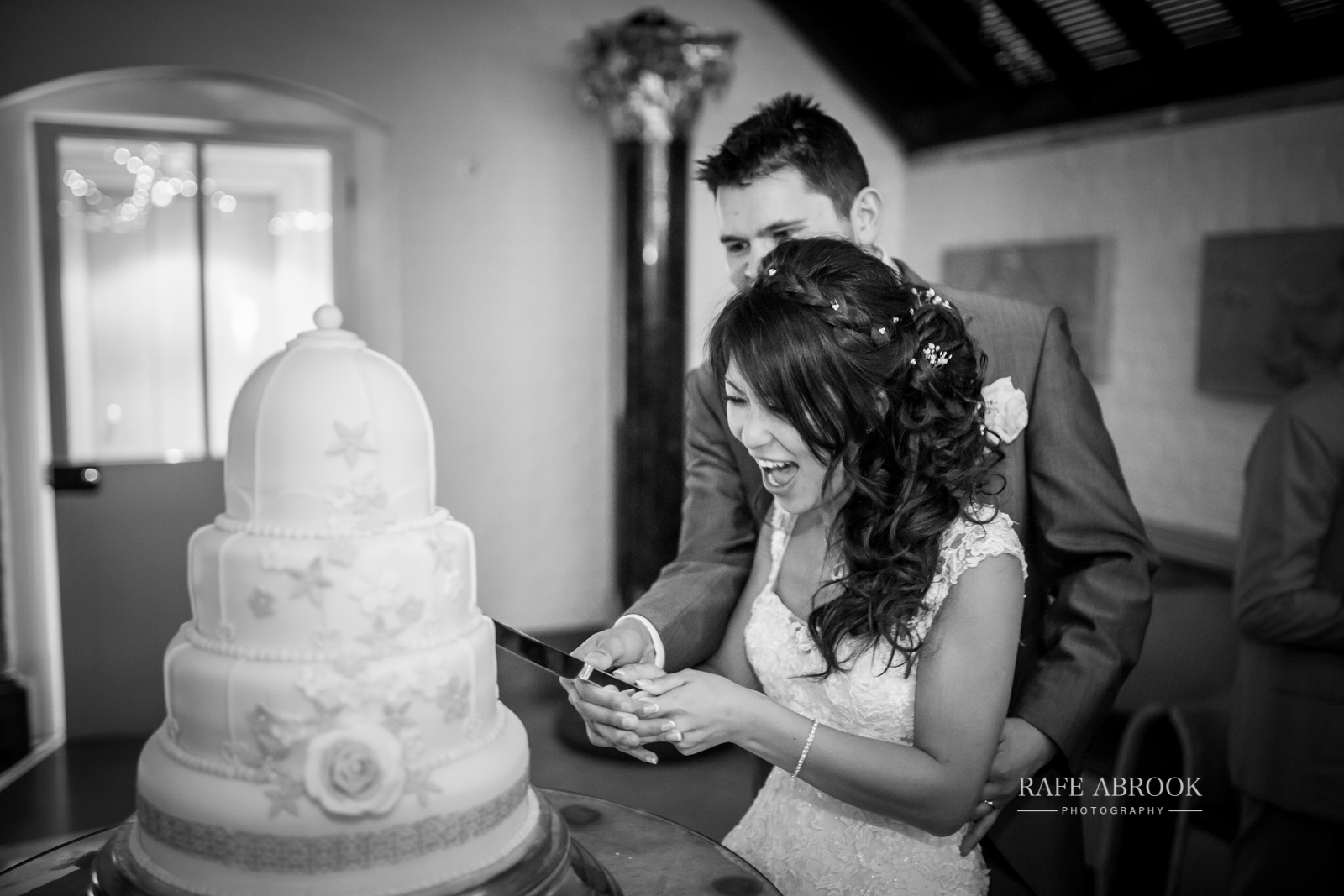 waddesdon manor the dairy aylesbury bucks wedding photographer hertfordshire-1452.jpg