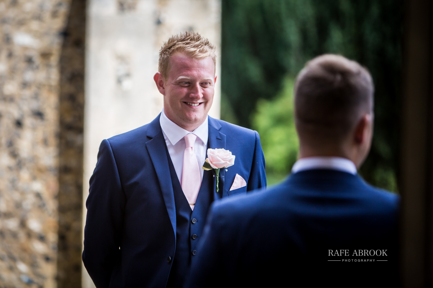 lilley village hall wedding hitchin hertfordshire photographer-1039.jpg