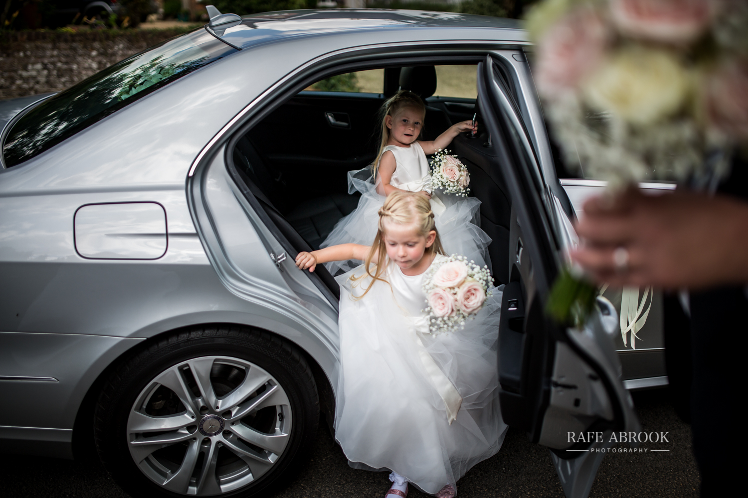 lilley village hall wedding hitchin hertfordshire photographer-1054.jpg