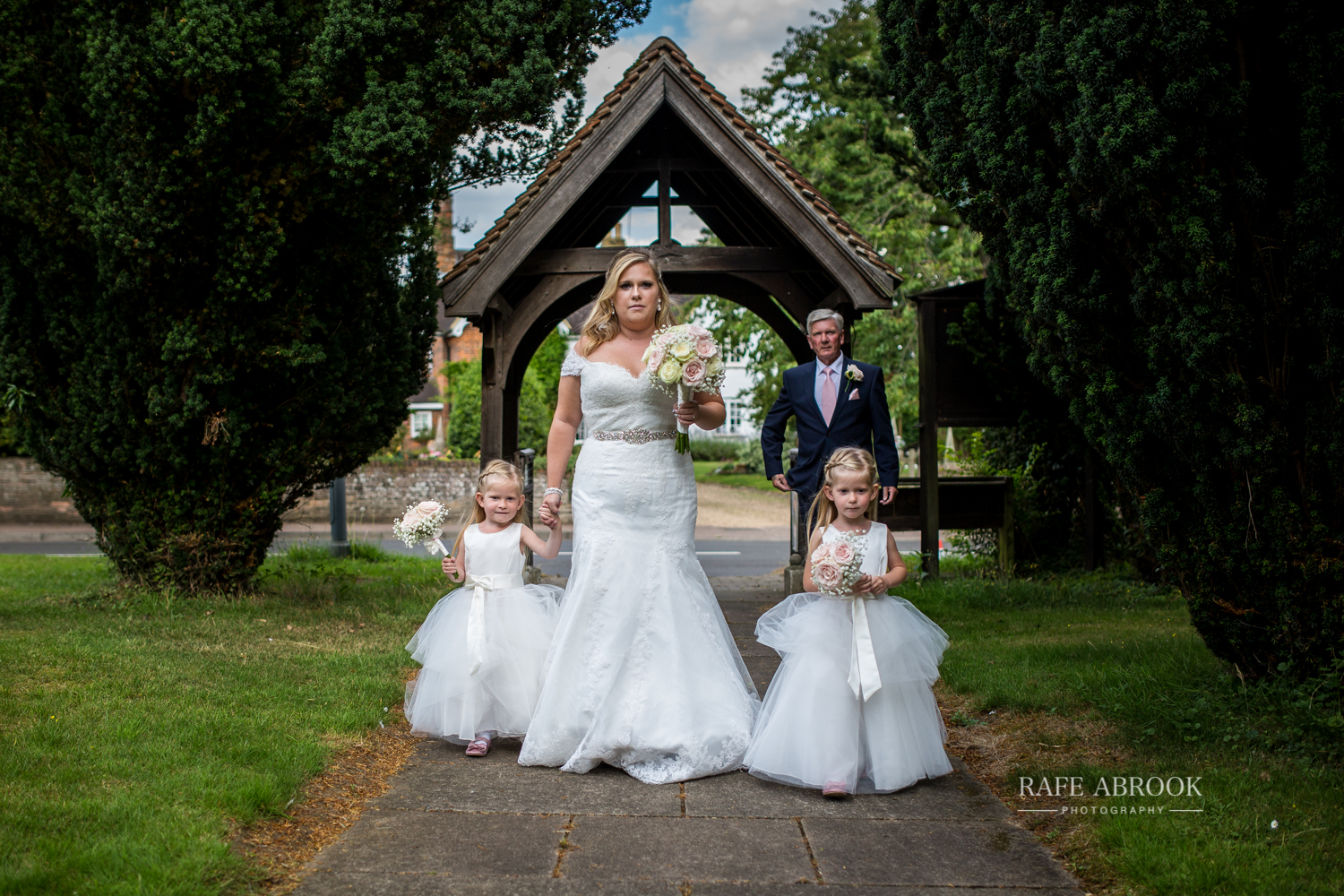 lilley village hall wedding hitchin hertfordshire photographer-1057.jpg