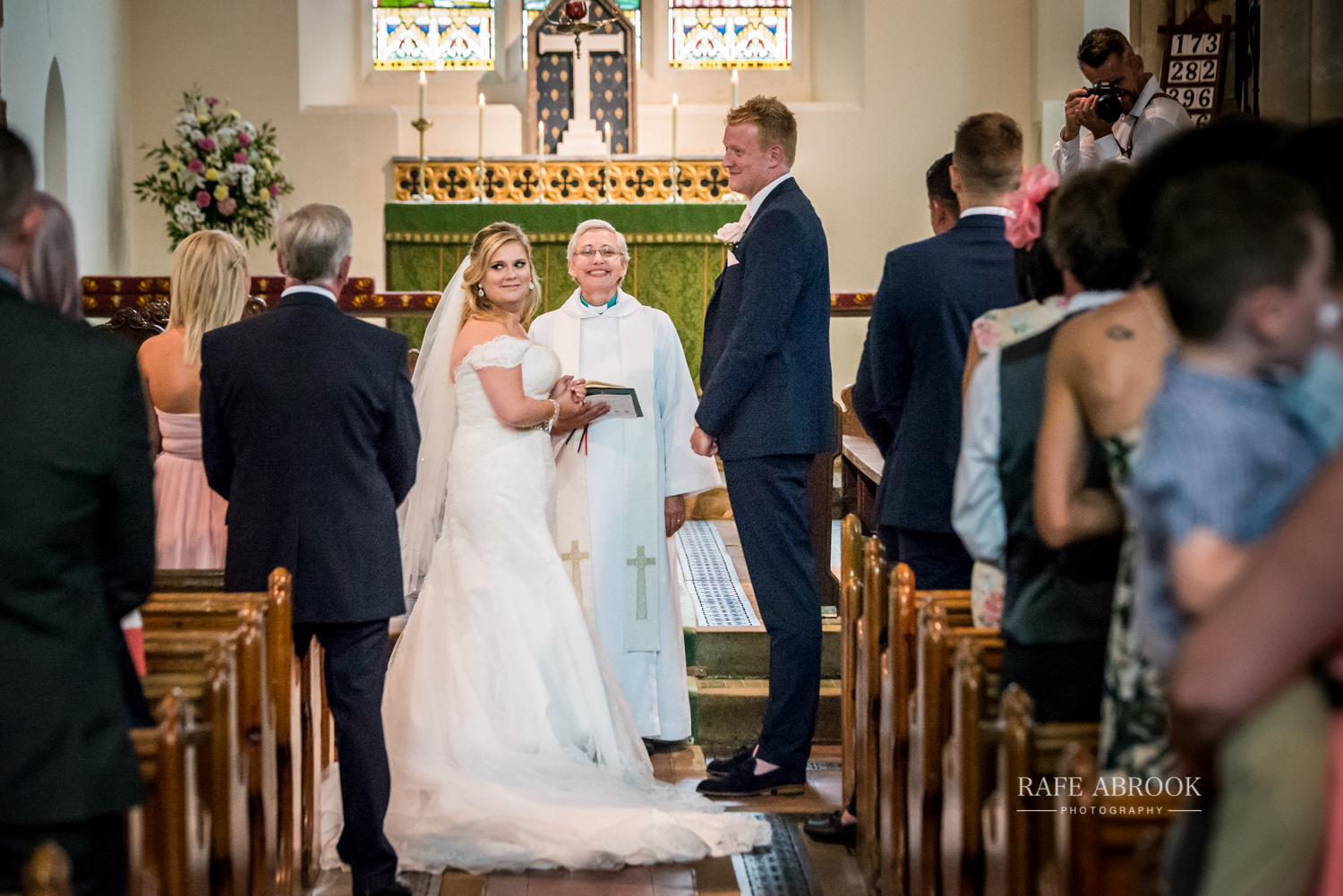lilley village hall wedding hitchin hertfordshire photographer-1104.jpg