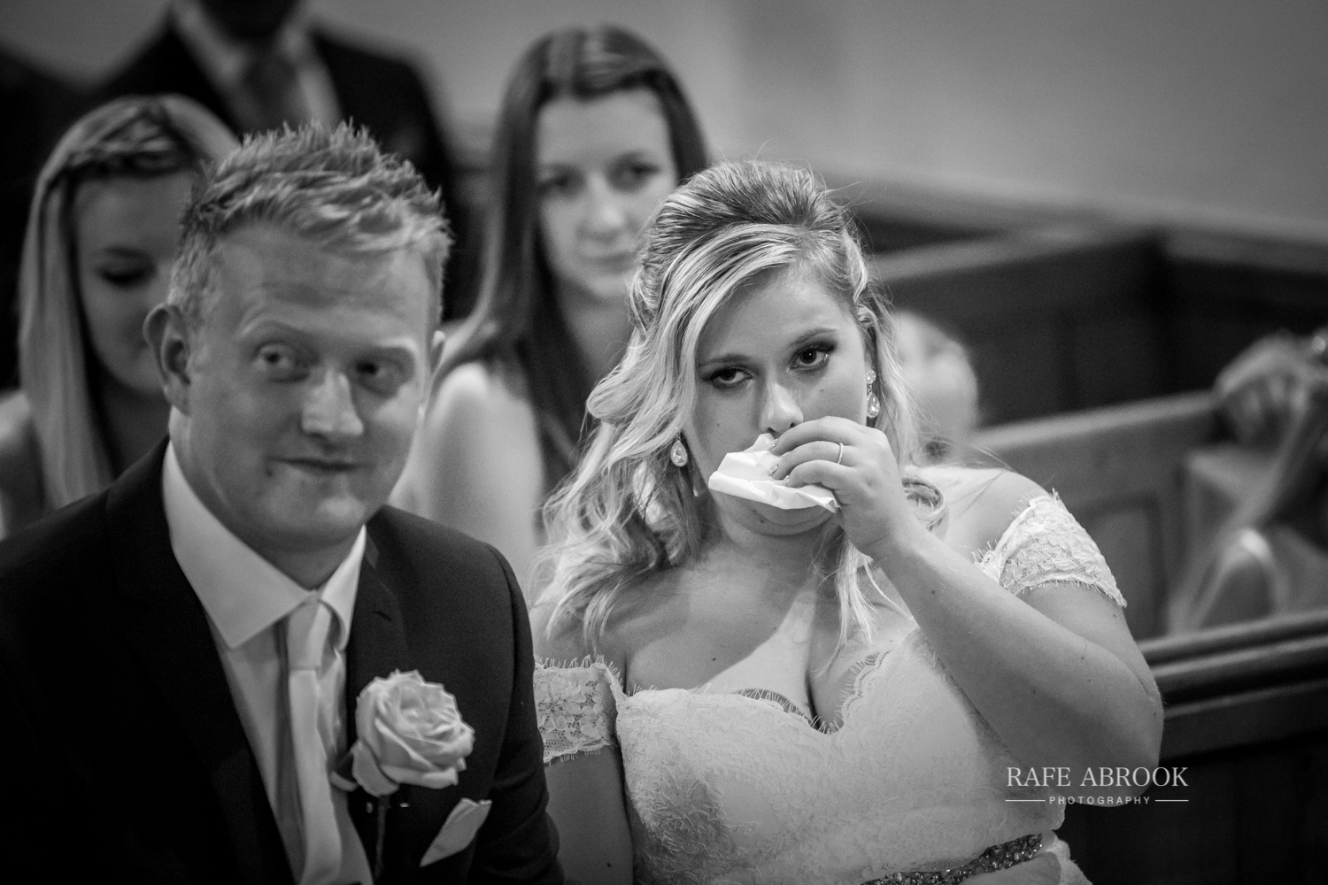 lilley village hall wedding hitchin hertfordshire photographer-1138.jpg