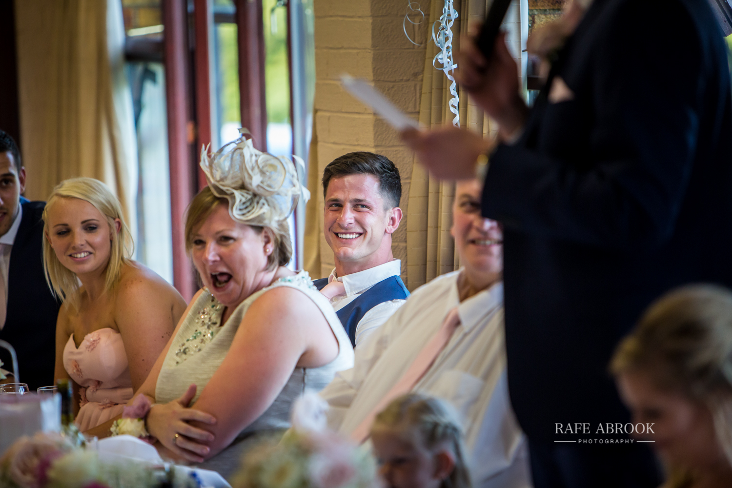 lilley village hall wedding hitchin hertfordshire photographer-1282.jpg