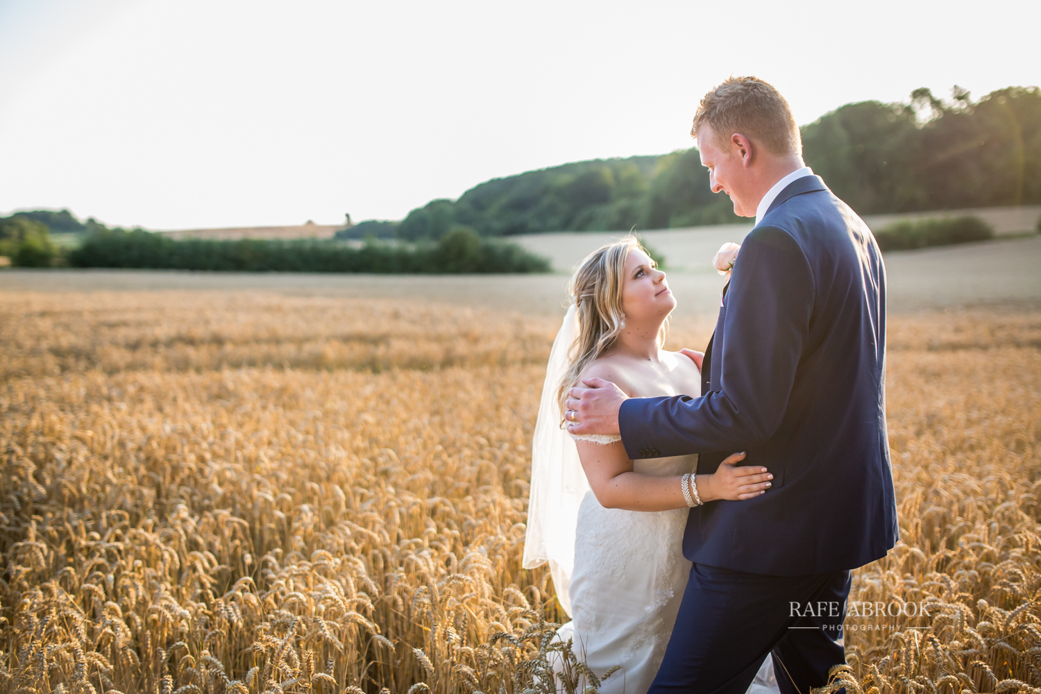 lilley village hall wedding hitchin hertfordshire photographer-1320.jpg