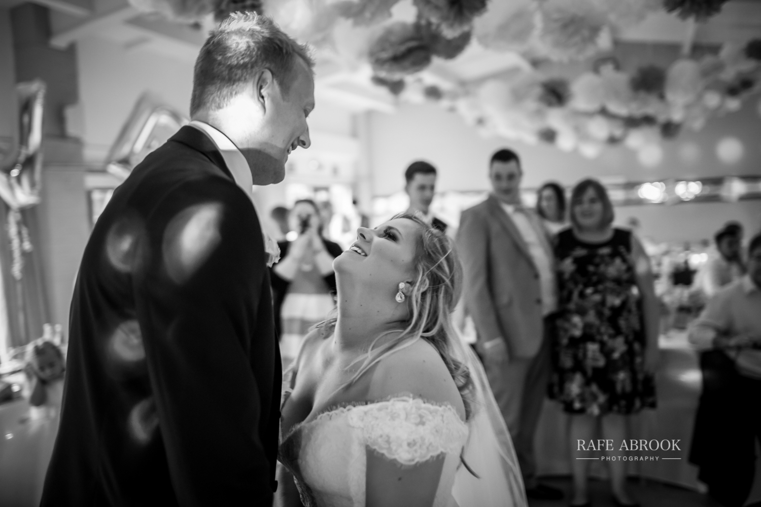 lilley village hall wedding hitchin hertfordshire photographer-1344.jpg