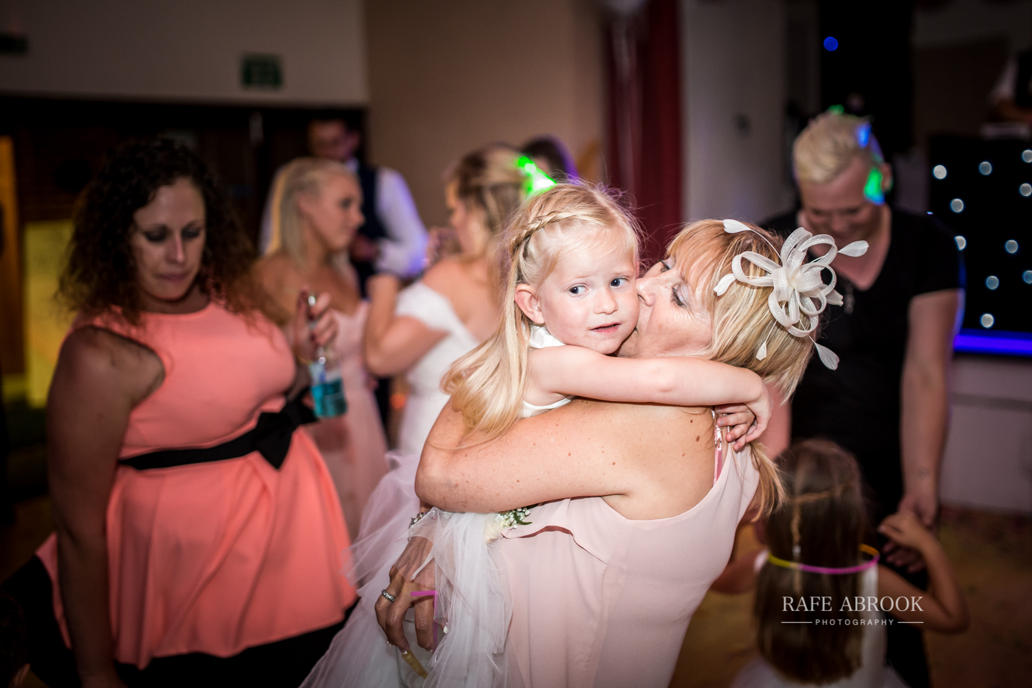 lilley village hall wedding hitchin hertfordshire photographer-1378.jpg