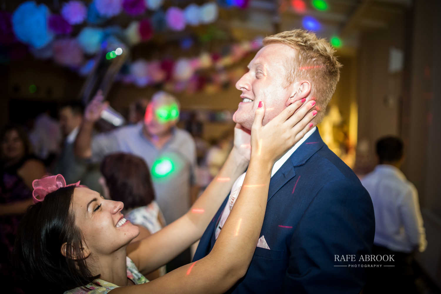 lilley village hall wedding hitchin hertfordshire photographer-1389.jpg