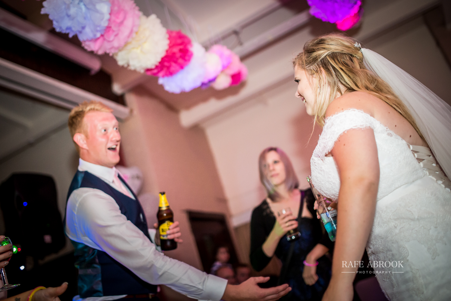 lilley village hall wedding hitchin hertfordshire photographer-1431.jpg
