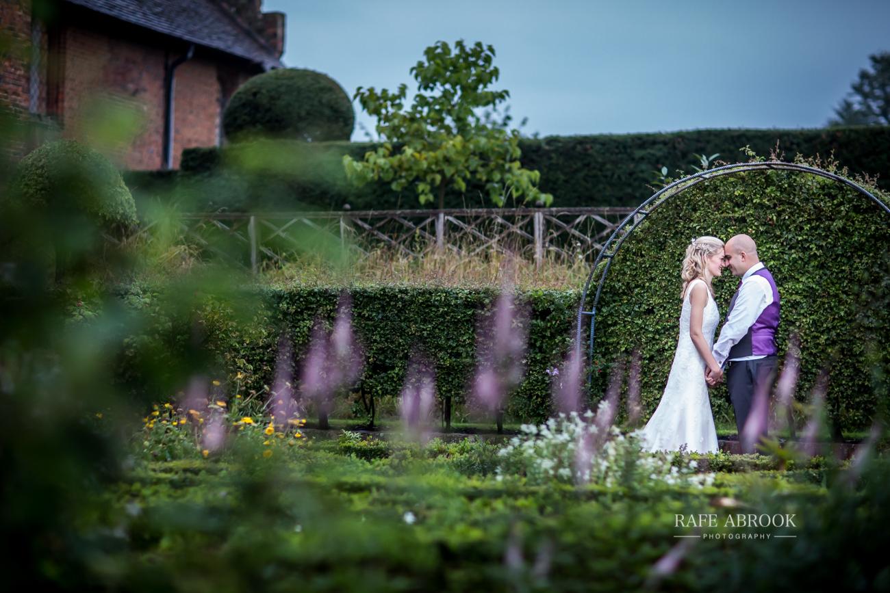 old palace hatfield house wedding hertfordshire wedding photographer-1358.jpg