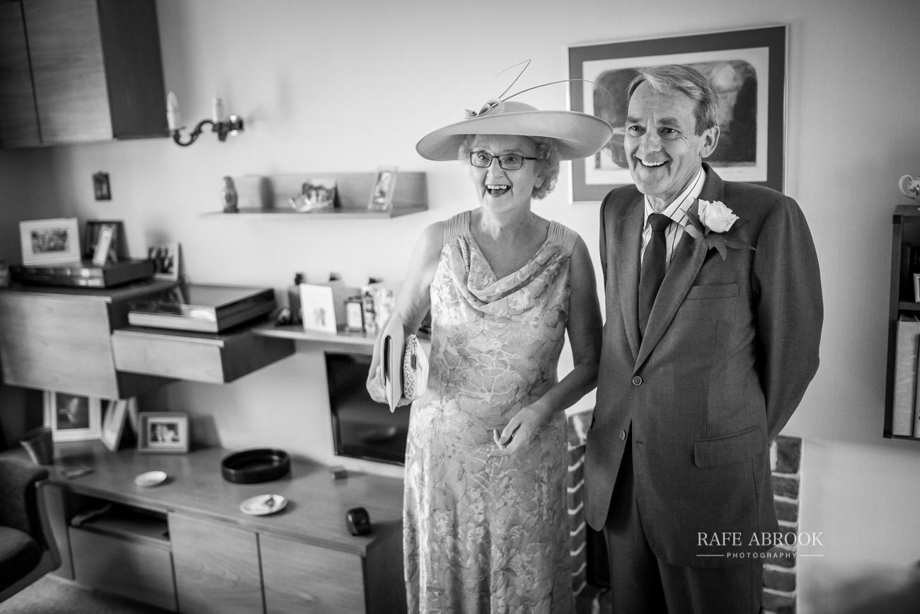 old palace hatfield house wedding hertfordshire wedding photographer-1042.jpg