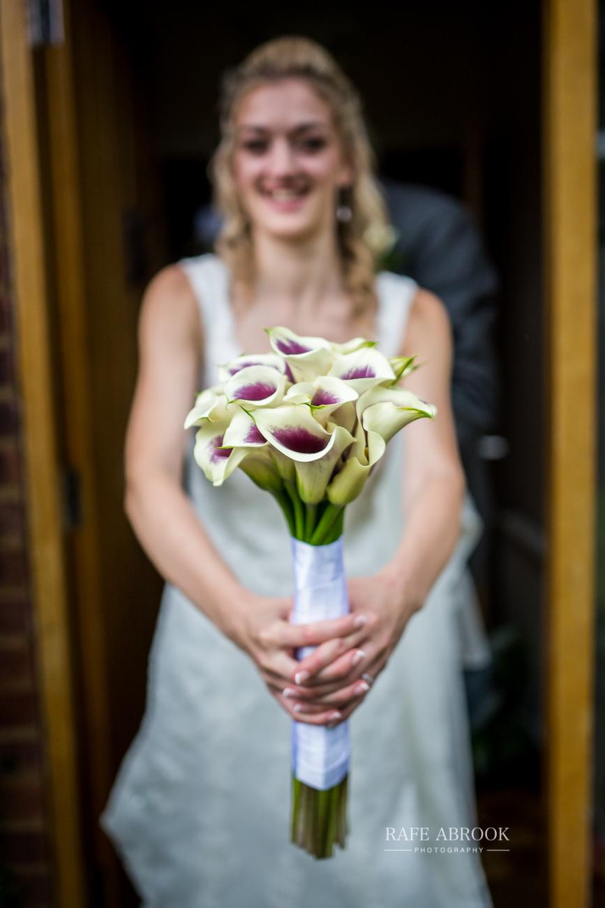old palace hatfield house wedding hertfordshire wedding photographer-1049.jpg