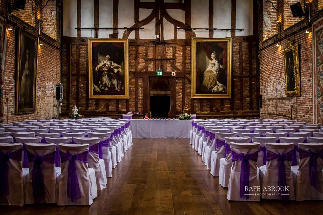 old palace hatfield house wedding hertfordshire wedding photographer-1056.jpg