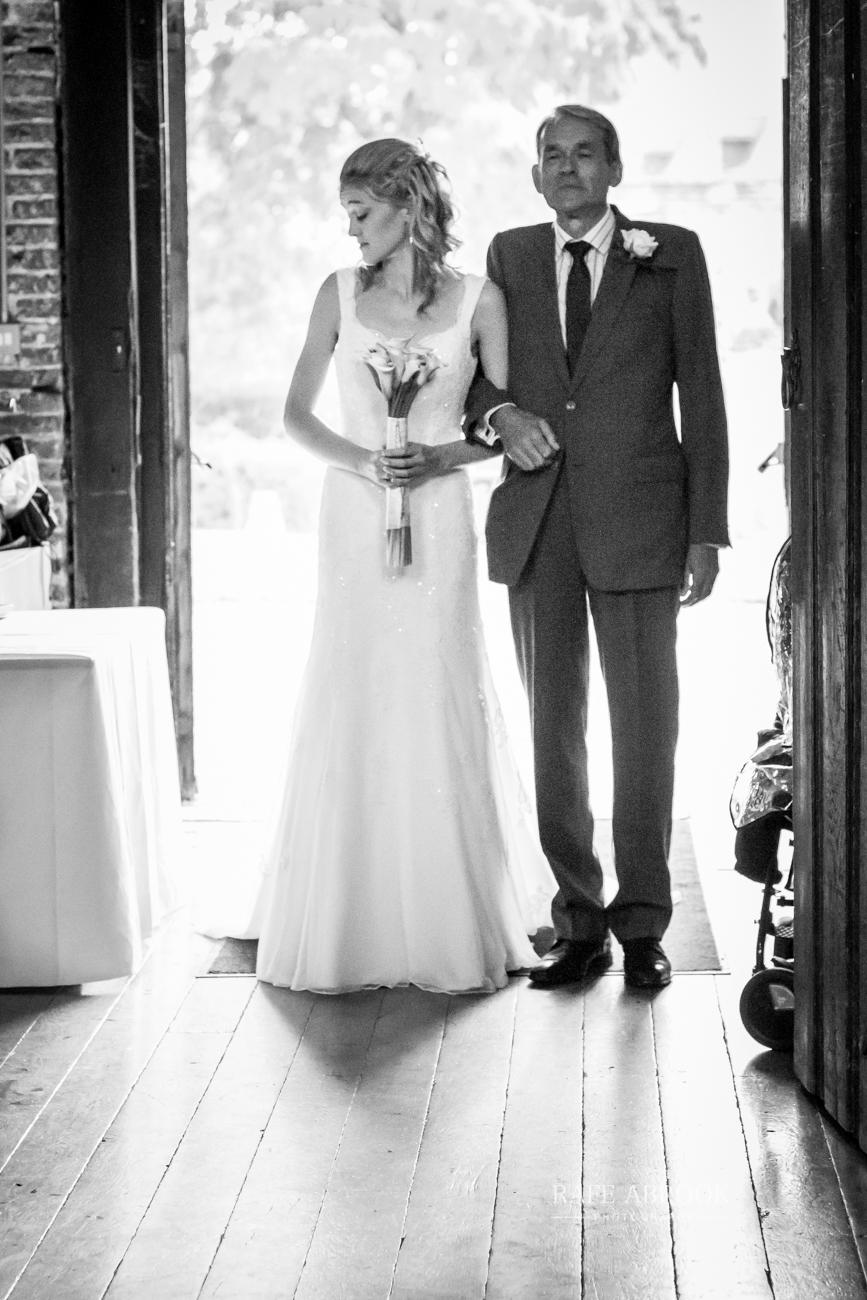 old palace hatfield house wedding hertfordshire wedding photographer-1085.jpg