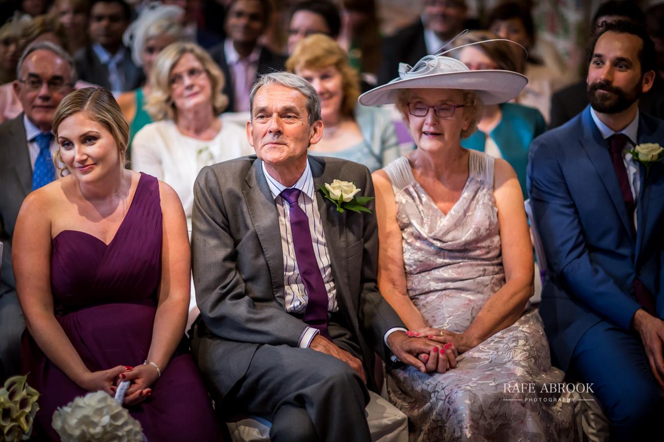 old palace hatfield house wedding hertfordshire wedding photographer-1105.jpg